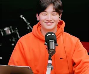 gif, kpop, and korean boy image
