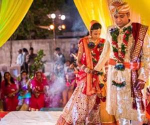 arya samaj mandir, arya samaj marriage, and same day marriage service image