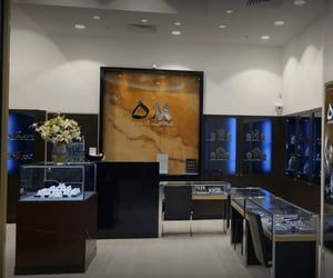 gold bangles, engagement rings, and jewellery designers perth image