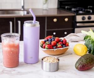 diet, keto, and keto recipe image