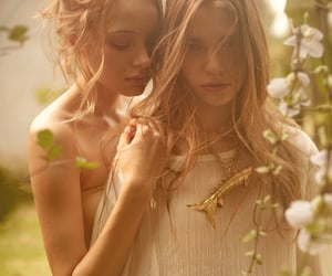 editorial, fashion, and soft focus image