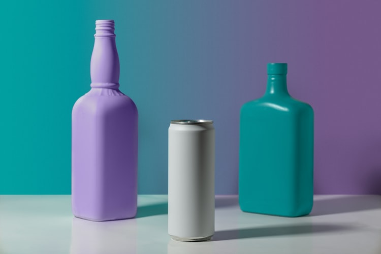 article and plastic products image