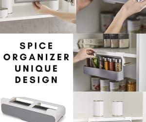 home decor, idea, and organizer image