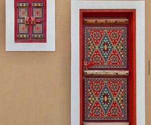 arab, architecture art, and arabia image