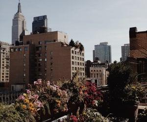 inspiracion, tumblr, and edificios image