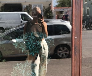 summer, selfie, and original image
