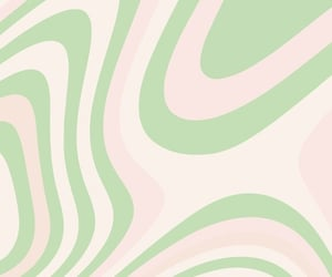 abstract, design, and wallpapers image