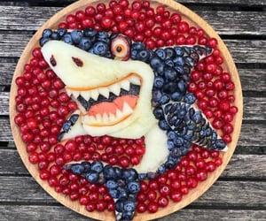 creative, fruit, and pixar image