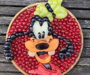 creative, disney, and food image