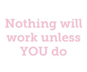 procrastination, work, and homework image