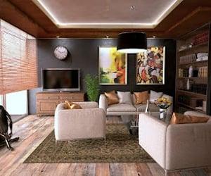 homeinteriorsinkolkata and interiordesignerinkolkata image