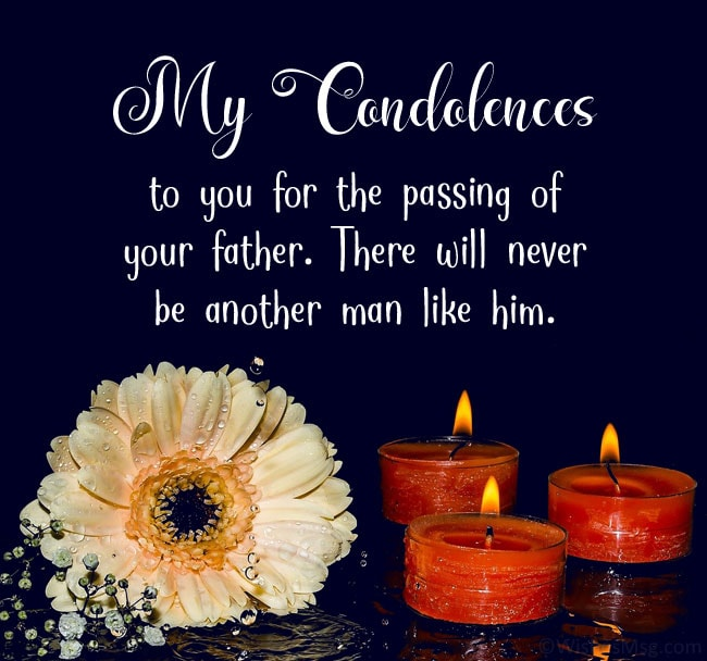 article and sympathy ecards image
