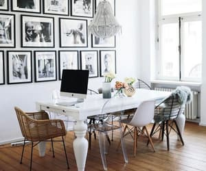 home decor, home, and home design image