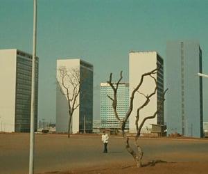brasil, cinema, and cinematography image