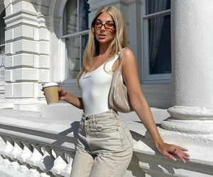 fashion, site models, and babes babe image