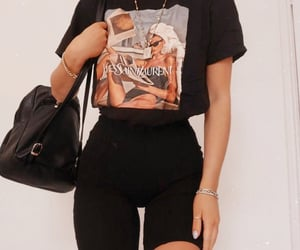 accessories, blondie, and london girl image