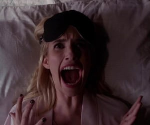 scream queens image