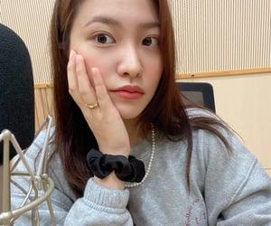kpop, kim yerim, and red velvet image