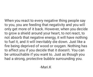 bubble, fire, and positivity image