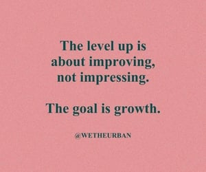 growth, life, and quotes image