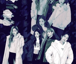 aesthetic, edit, and k-pop image