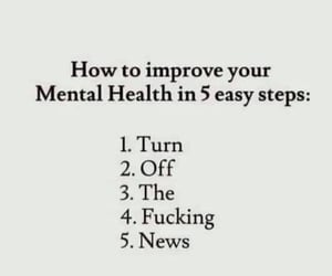 yes, improve your mentals, and 5 easy steps image