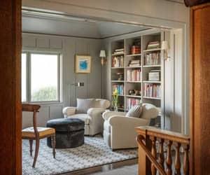 sala de jantar, decoração, and suadecoracao image
