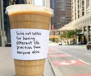 Coffee Corner | Twitter