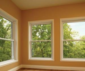 foggy glass window repair image