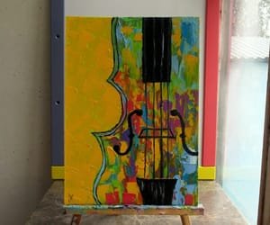 art for sale, contemporary art, and modern art image
