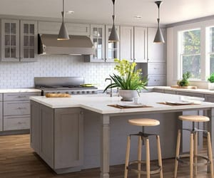 kitchen cabinets and woodstone cabinets image