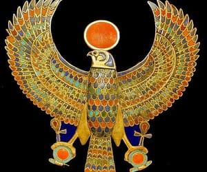 ancient egypt image