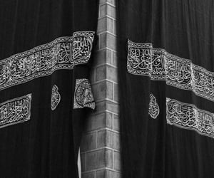 amazing, mosque, and photography image