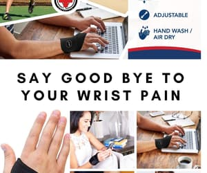 sports, yoga, and trending product image
