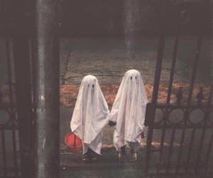 article, costume, and cruella image