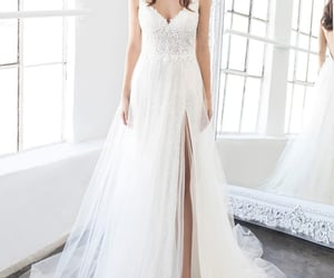 unique wedding dresses, couture wedding dresses, and bridal gown beverly hills image