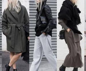 lagenlook clothing, lagenlook dress, and lagenlook clothing uk image