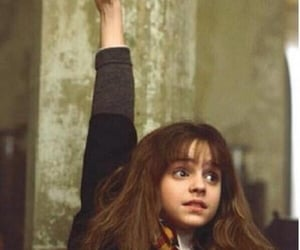 Raise your hand if you love Harry Potter _ Harry Potter World | Twitter