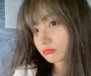 aesthetic, girls, and weibo image