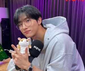 i.m, changkyun, and midnight idol image