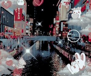 background, aesthetic themes, and kpop themes image