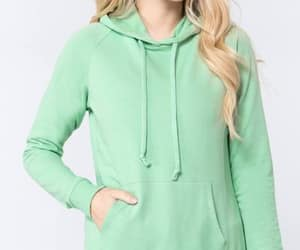 apparel, tops, and shoponin image