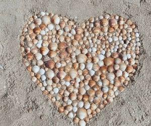 amor, belleza, and inspiracion image