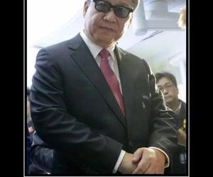 china, xi jinping, and meme image