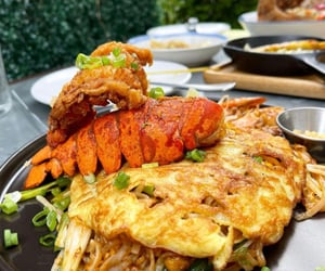 food and thai image