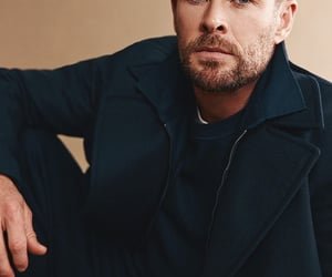 fashion, outfit, and Hugo Boss image
