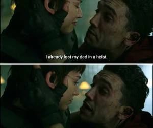 acting, denver, and sad image