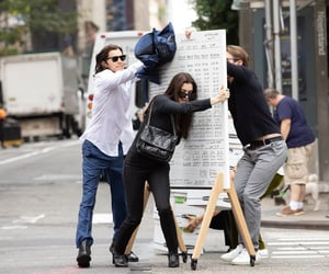 30 seconds to mars, Anne Hathaway, and series image