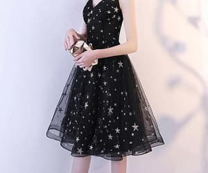 event, prom dresses, and party dresses image