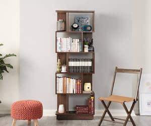 bookshelves online, modern book rack design, and bookshelf wooden image